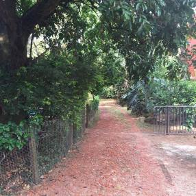 At Quinta Totaices, Novo property